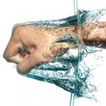 img-aquaboxing