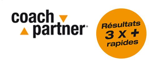 logo-coach-partner