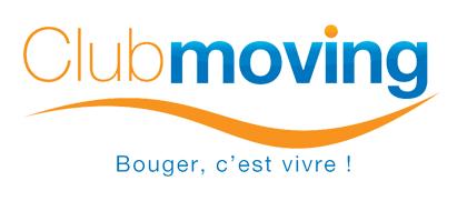 Club Moving Besançon